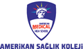 Amerikan Kültür Sağlık Kolejleri
