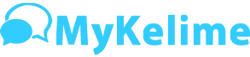 MyKelime.com
