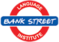 Bank Street Language Institute